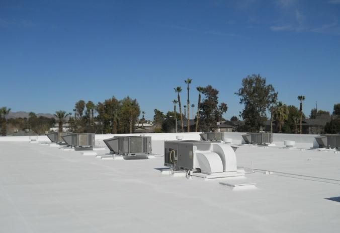 Uncategorized Stone Roofing Company Inc