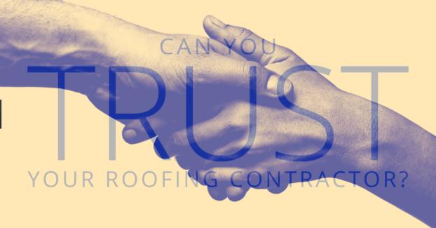 Trust Contractors